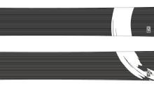 Zen C3 105-New