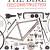 BikeBook_0001